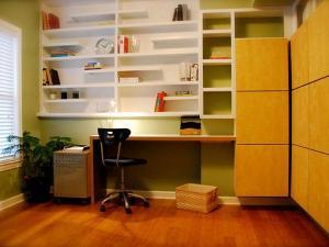 9 cách tận dụng không gian thông minh cho nhà nhỏ hẹp