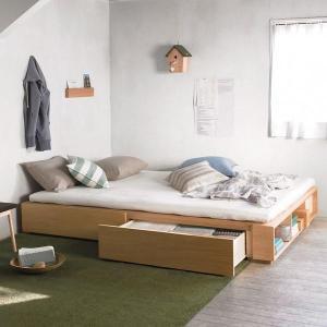 Phòng ngủ thêm lôi cuốn và sang trọng với 10 mẹo nhỏ siêu dễ này
